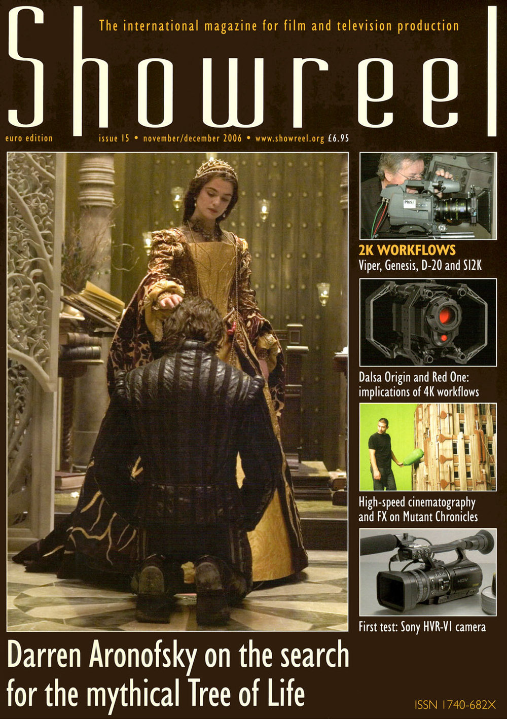 showreel_cover_issue-15_nov-dec-2006_euro-edition_[aronofsky]_crop_[smal]_1058x1500_72dpi_high.jpg