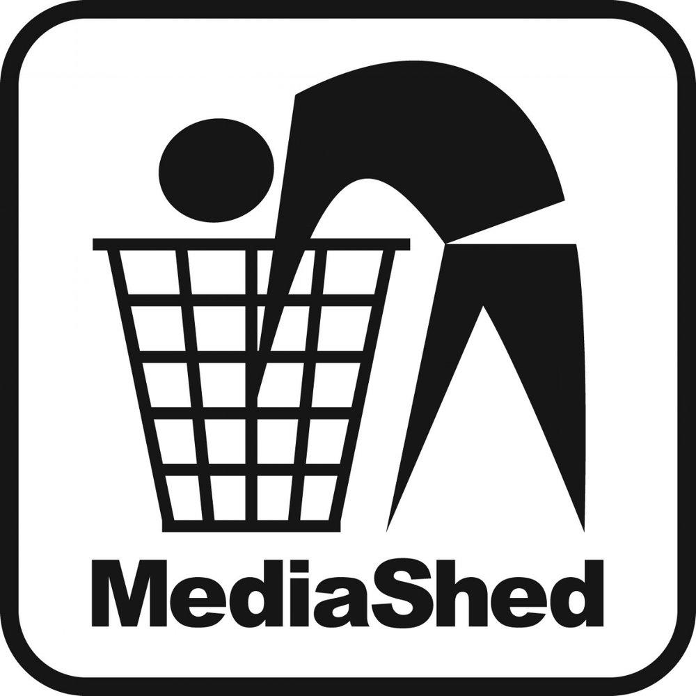 mediashed_logo_1400x1400.jpg