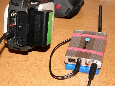 gearbox_videosniff_480x360_72_high_8.jpg