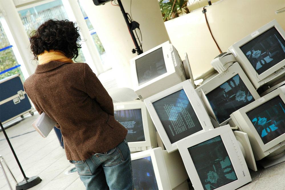 video-sniff_monitors_1500x998_72dpi_high.jpg