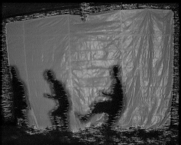 shadowplay_2_720.jpg