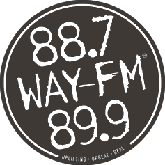 Copy of WAY-FM