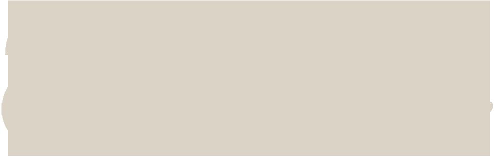 Awakening Foundation