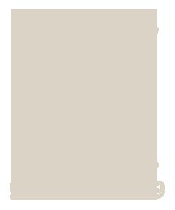 FISH Nashville