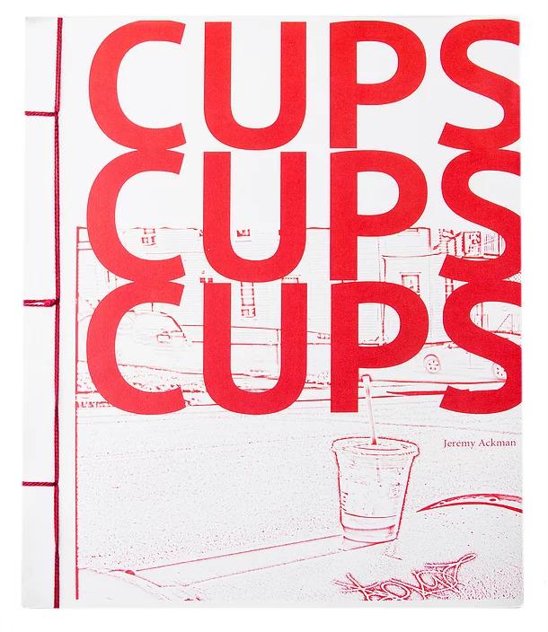 JeremyAckerman_Book_Cover.jpg