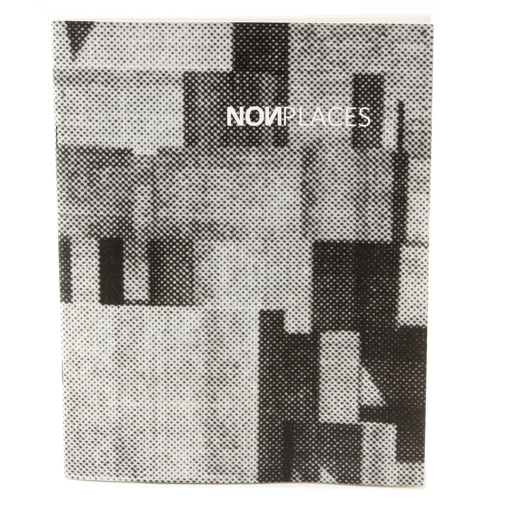 NonPlace