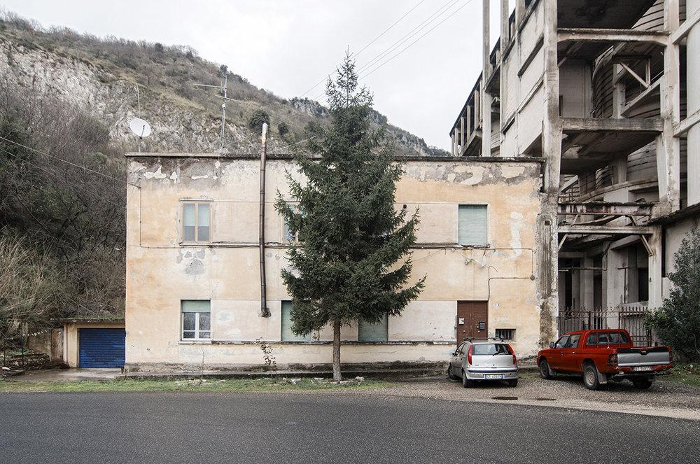 michele.vittori_una-provincia_13.jpg