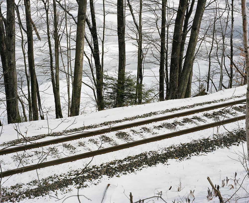 snowytracks.jpg