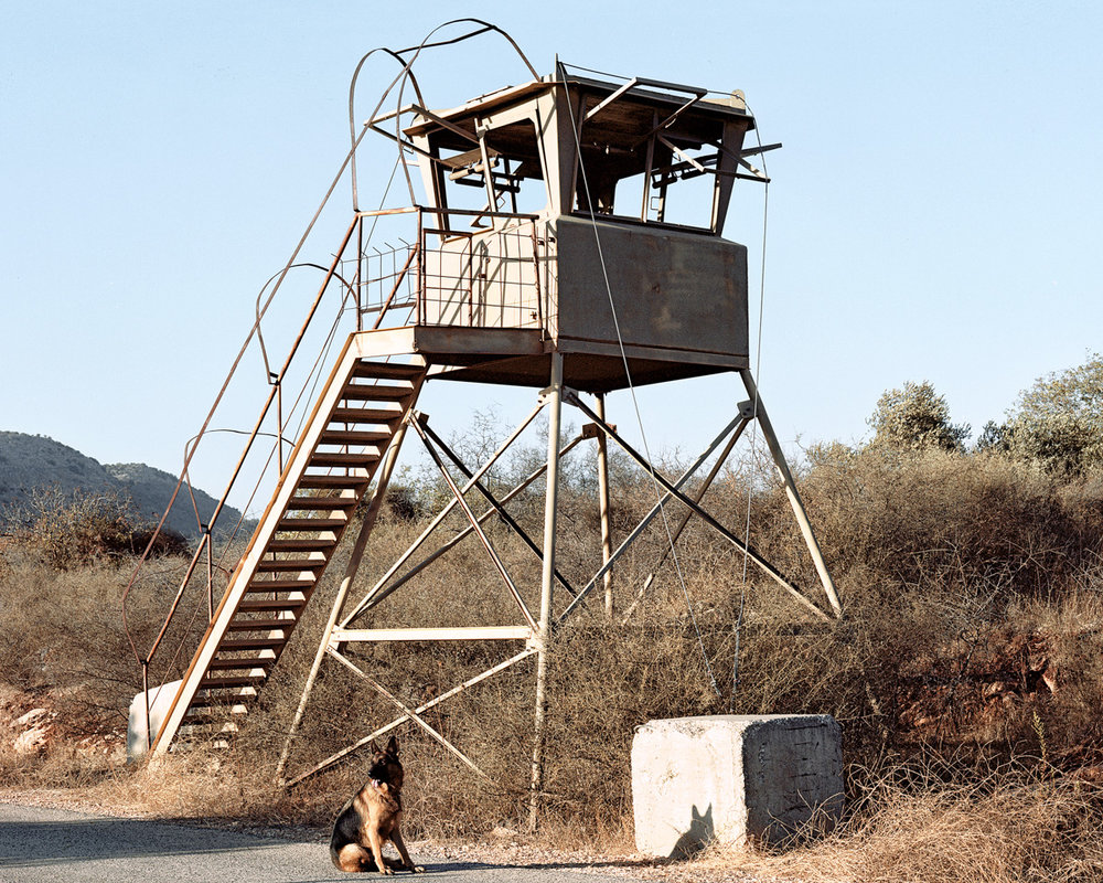 05 Watch Tower.jpg