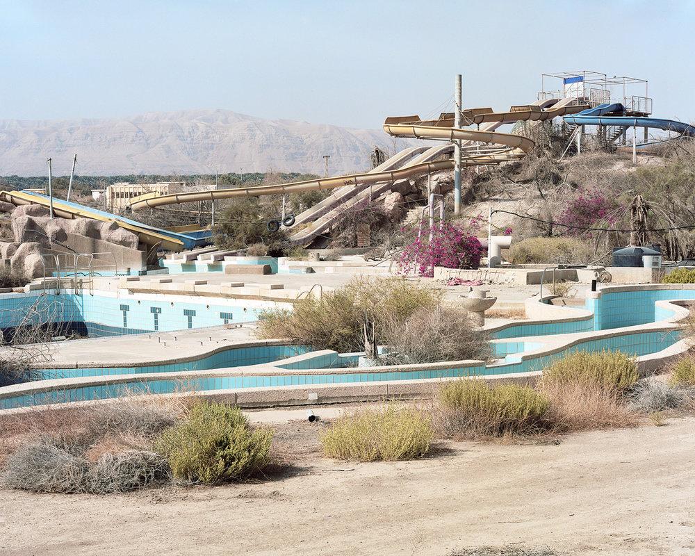 011 Dry Water Park.jpg