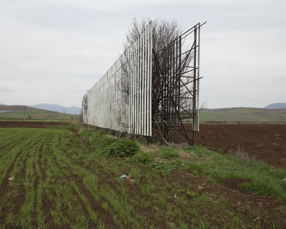 southern province_babis kougemitros09.jpg
