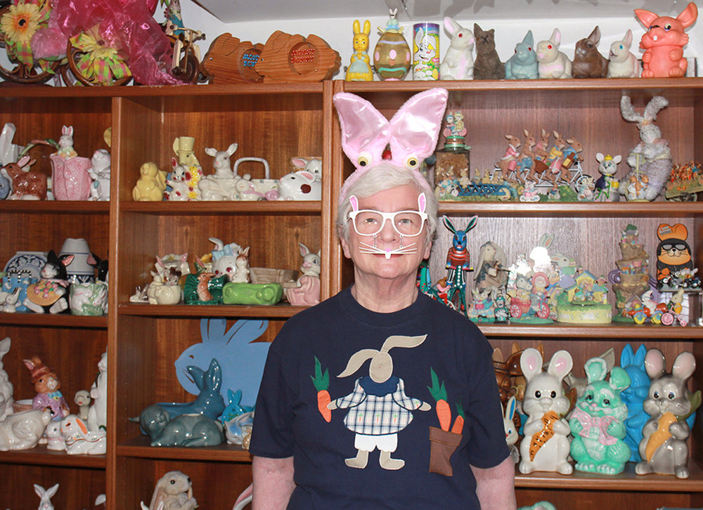 Immink_Bunny.jpg