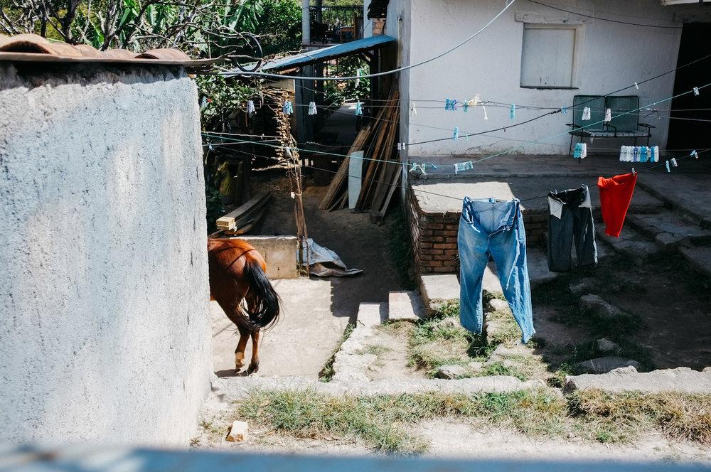 JamesBFeatherstone_Honduras-3 (1).jpg