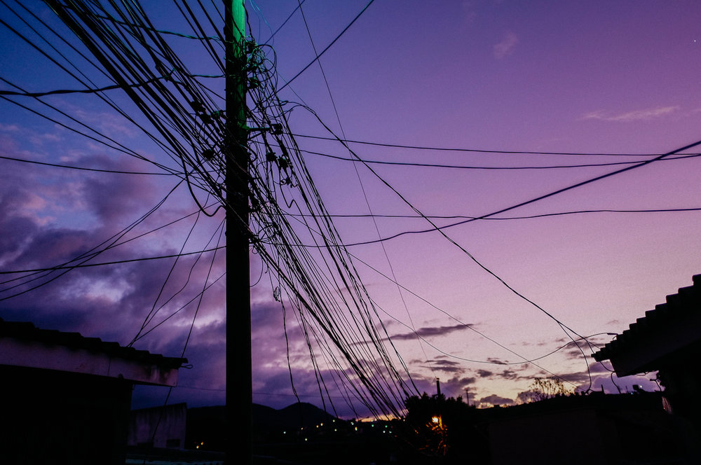 JamesBFeatherstone_Honduras-9.jpg
