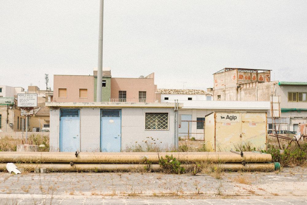 Alessandro Falchi Photographer Sicily-25.jpg