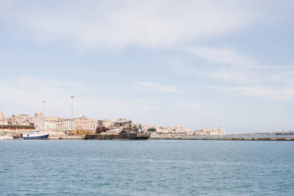 Alessandro Falchi Photographer Sicily-28.jpg