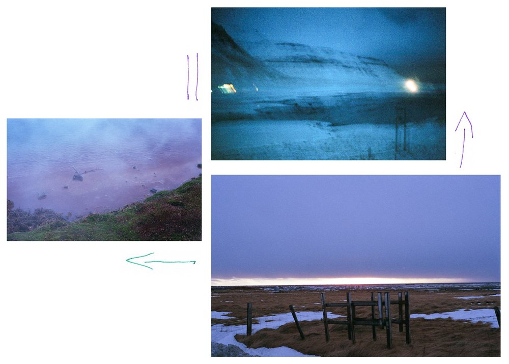 Iceland collage 4e.jpg