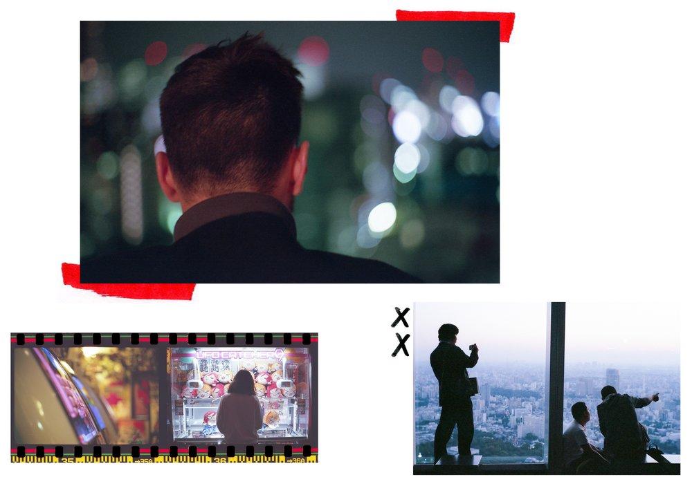 Japan collage 2e.jpg