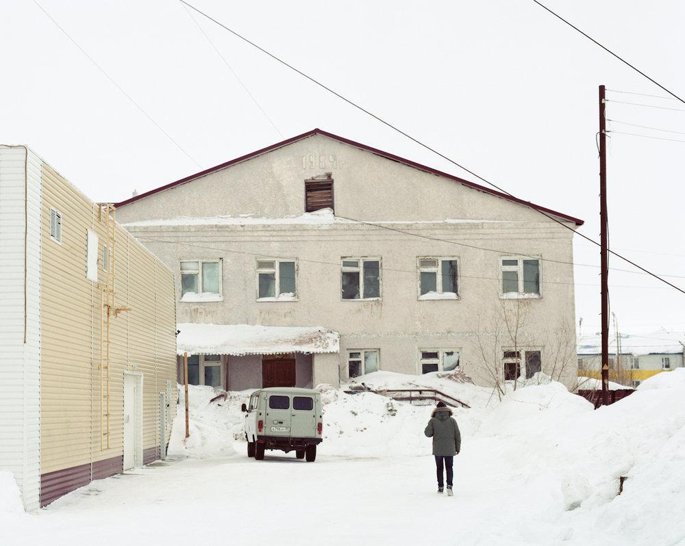 Yanina Shevchenko- 13.jpg