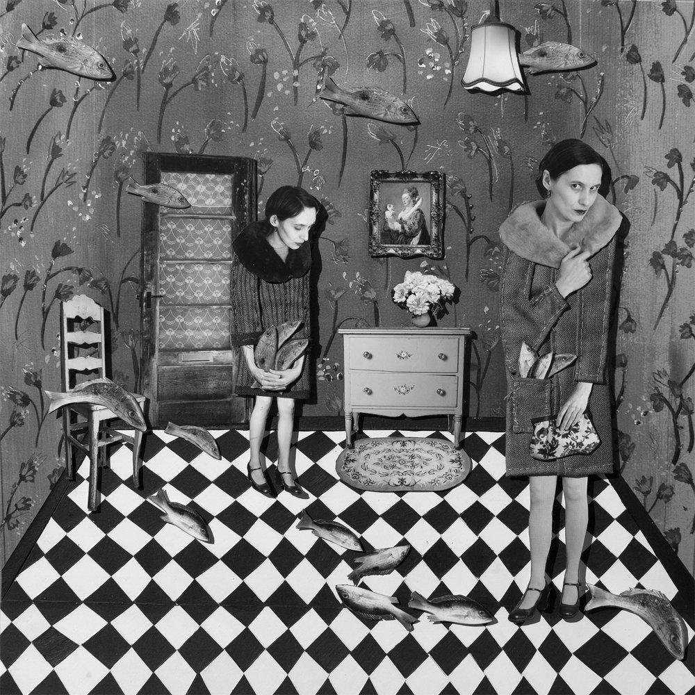 10_Puppenhaus.jpg