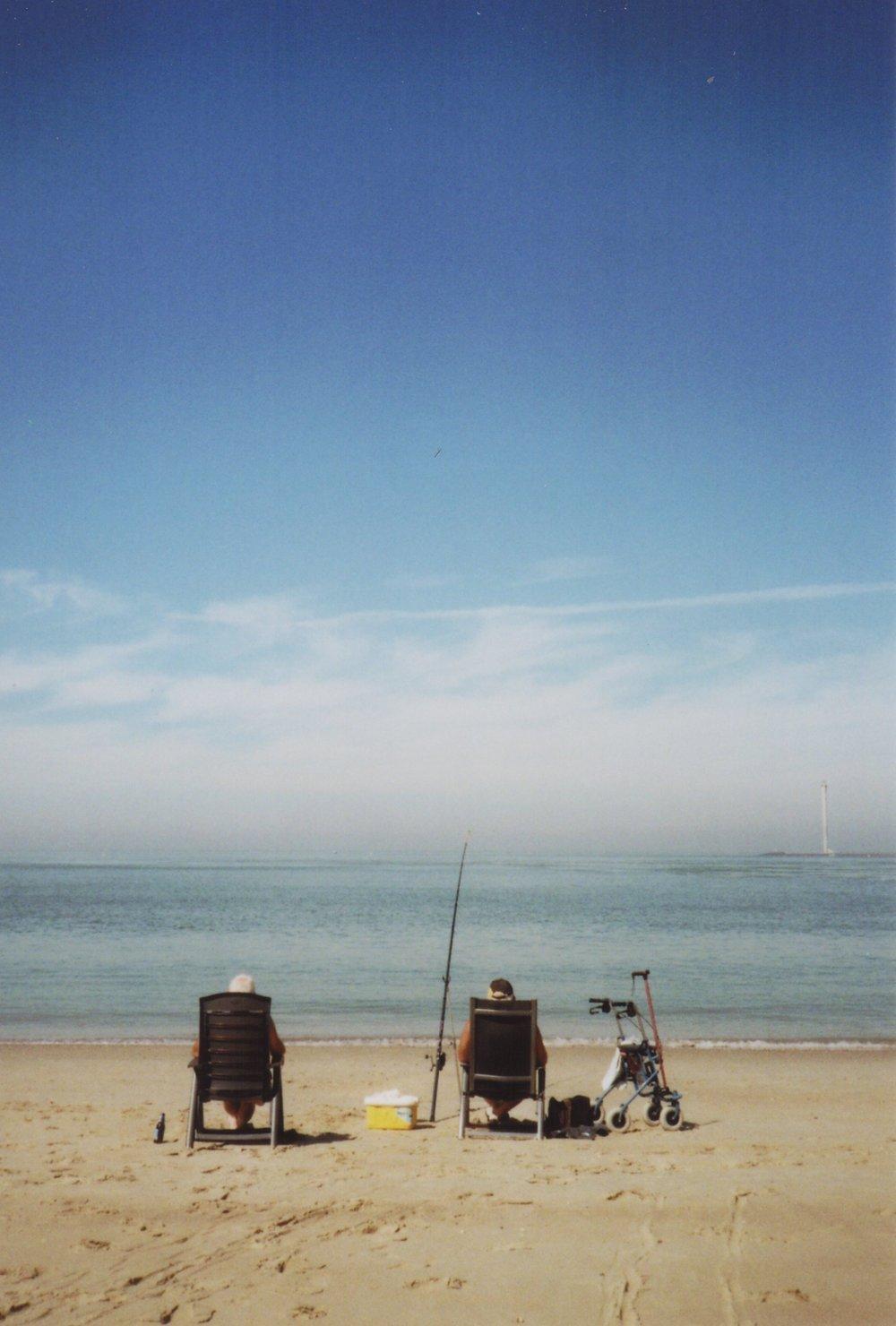 _beach_2.jpg
