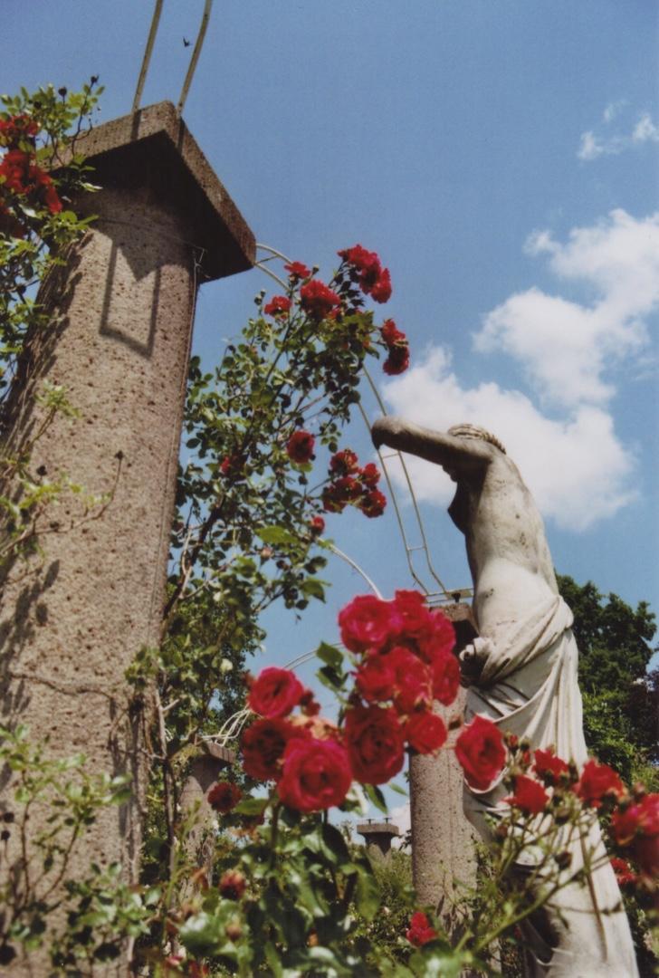 _statue_3.jpg