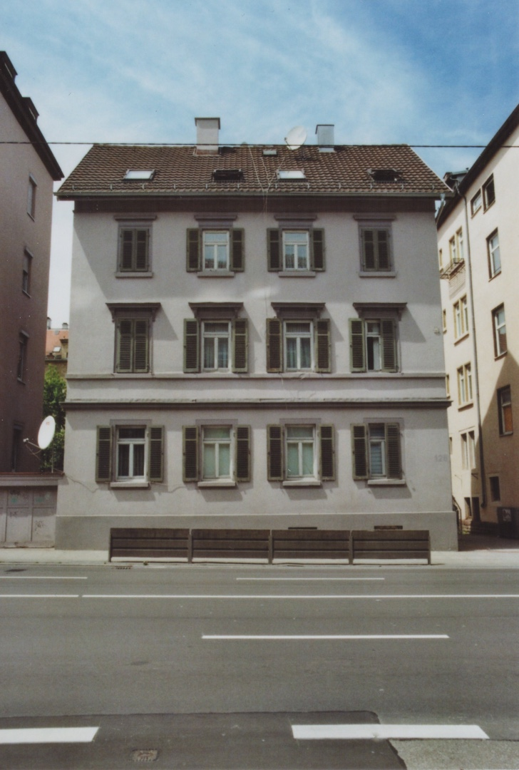 _house_2.jpg