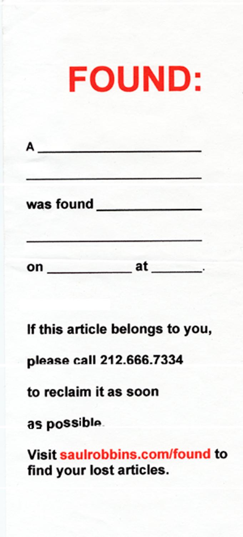 Found-flyer.jpg