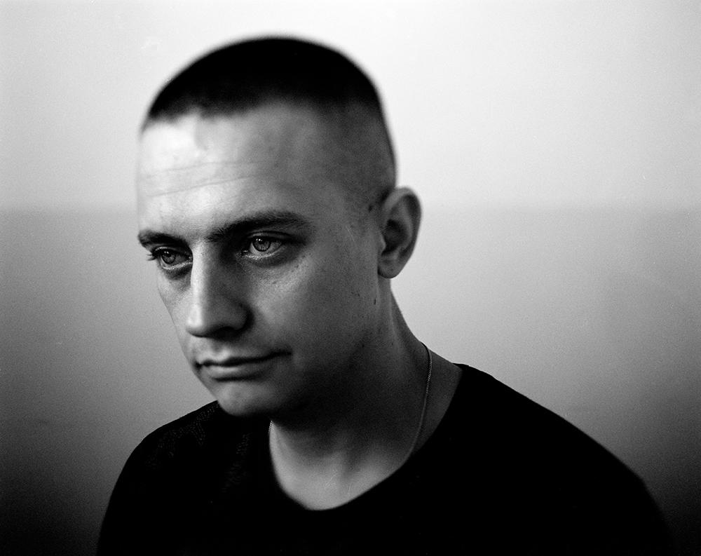 Kamil Sleszynski
