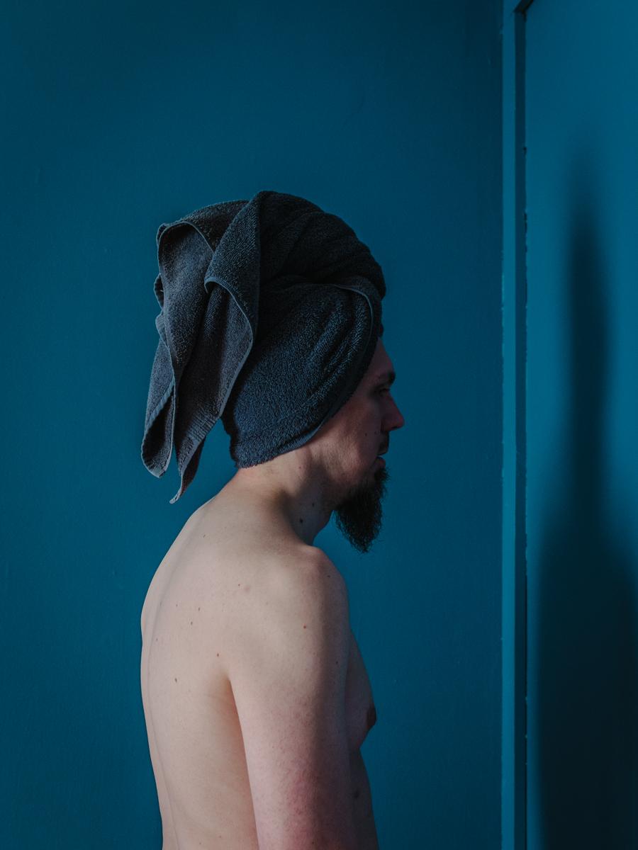 Ariel Winte nudes (31 pics) Fappening, 2016, bra