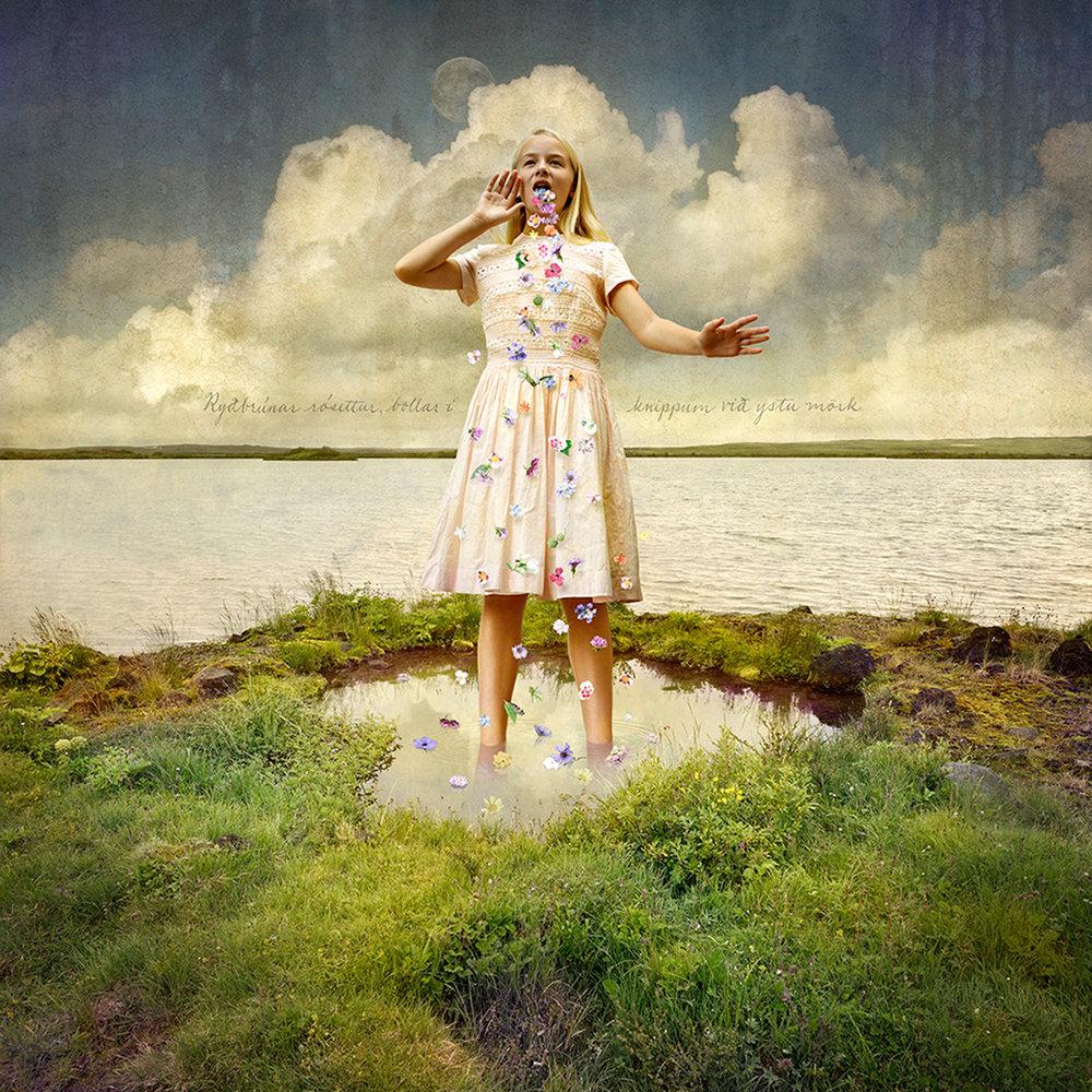 Summer Soliloquy.jpg