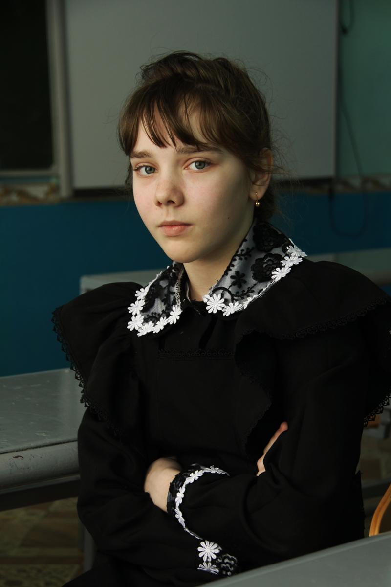 dubrovskaya_4.jpg