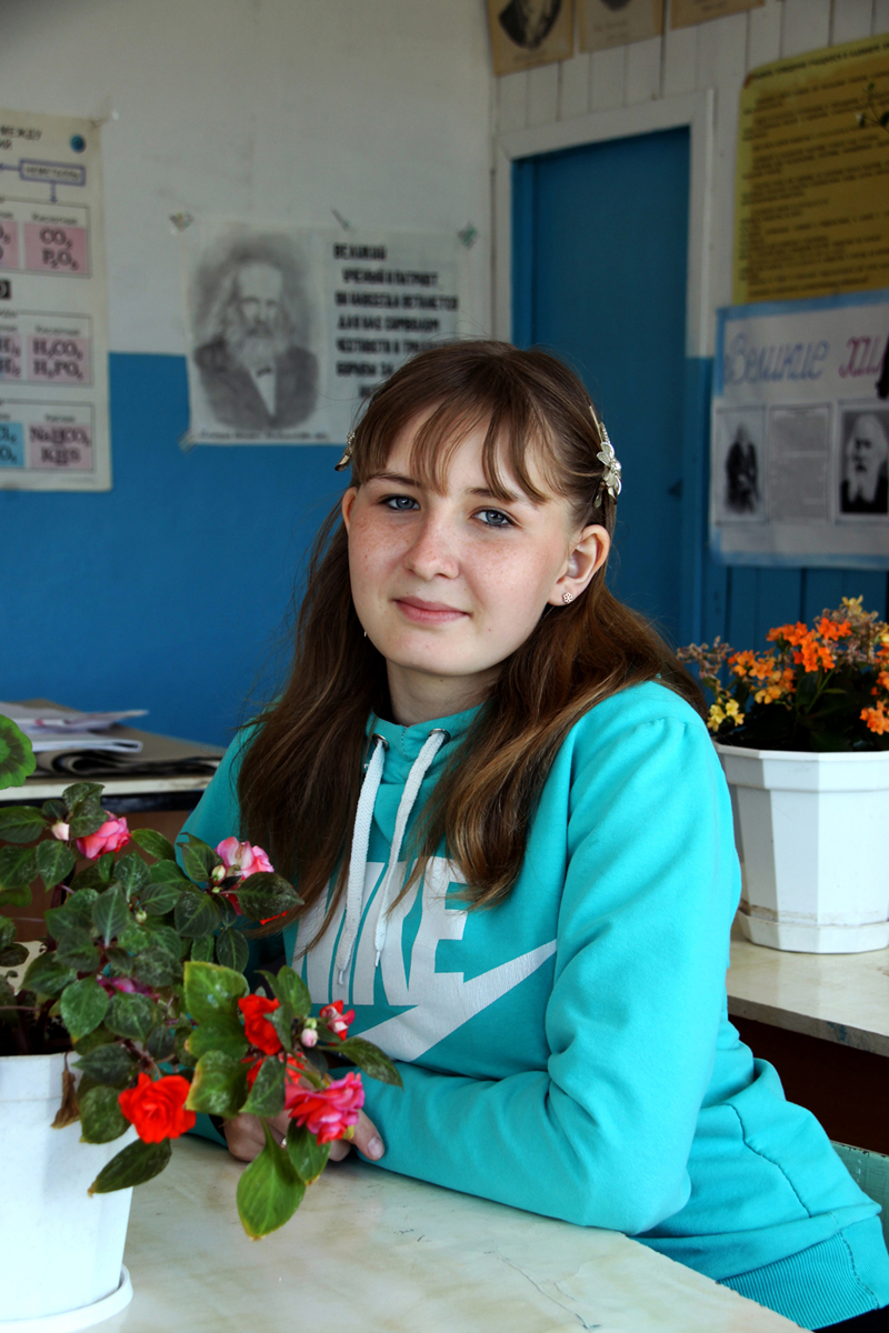 dubrovskaya_13.jpg