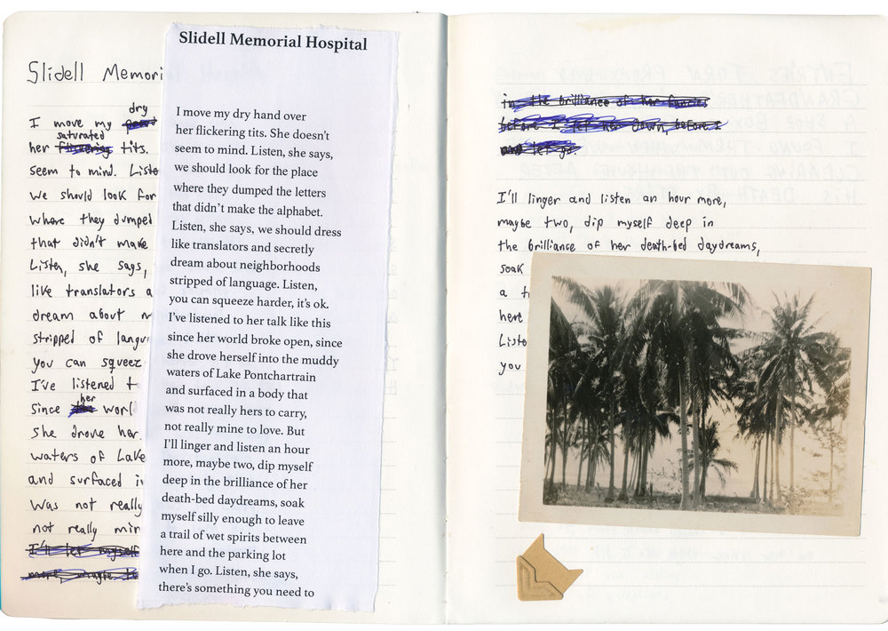 Archive of our collapse 6 - Slidell Memorial Hospital.jpg