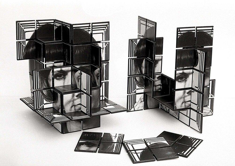 4 -  Caged Head Jigsaw.jpg