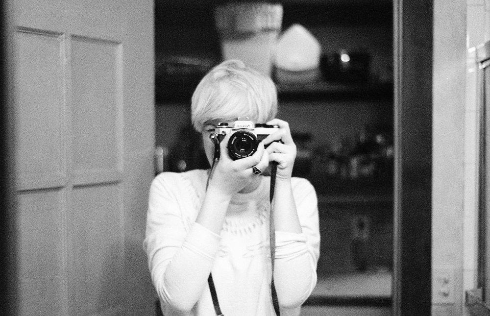 selfportrait_amirrorinsanfrancisco.jpg