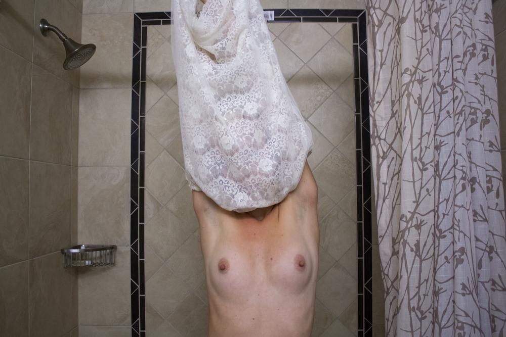 Bathroom_Marie_Tomanova_PositiveBiology_001.jpg