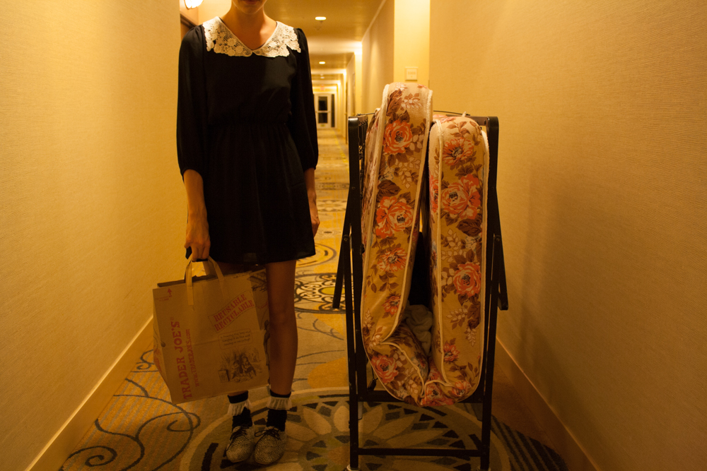 HotelHallway_Marie_Tomanova_PositiveBiology_002.jpg