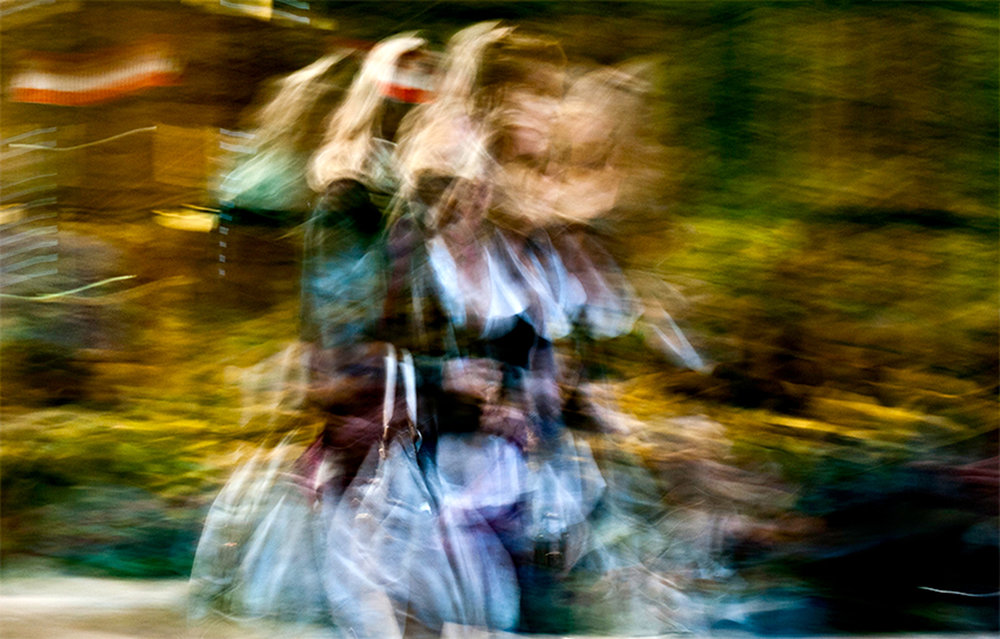 Darryll Schiff 4 Evanescense 4.jpg