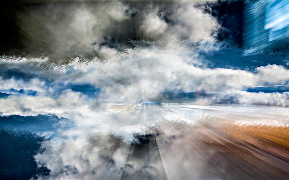 Darryll Schiff 5 Rapture 1.jpg