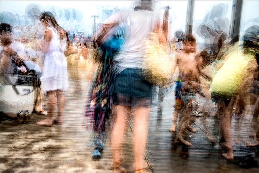 Darryll Schiff 9 Barcelonapsd.jpg
