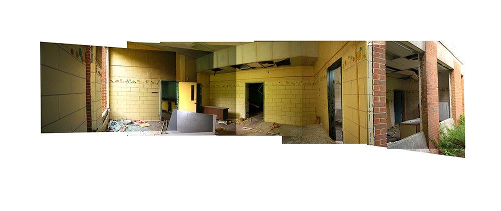 yellowroom.jpg