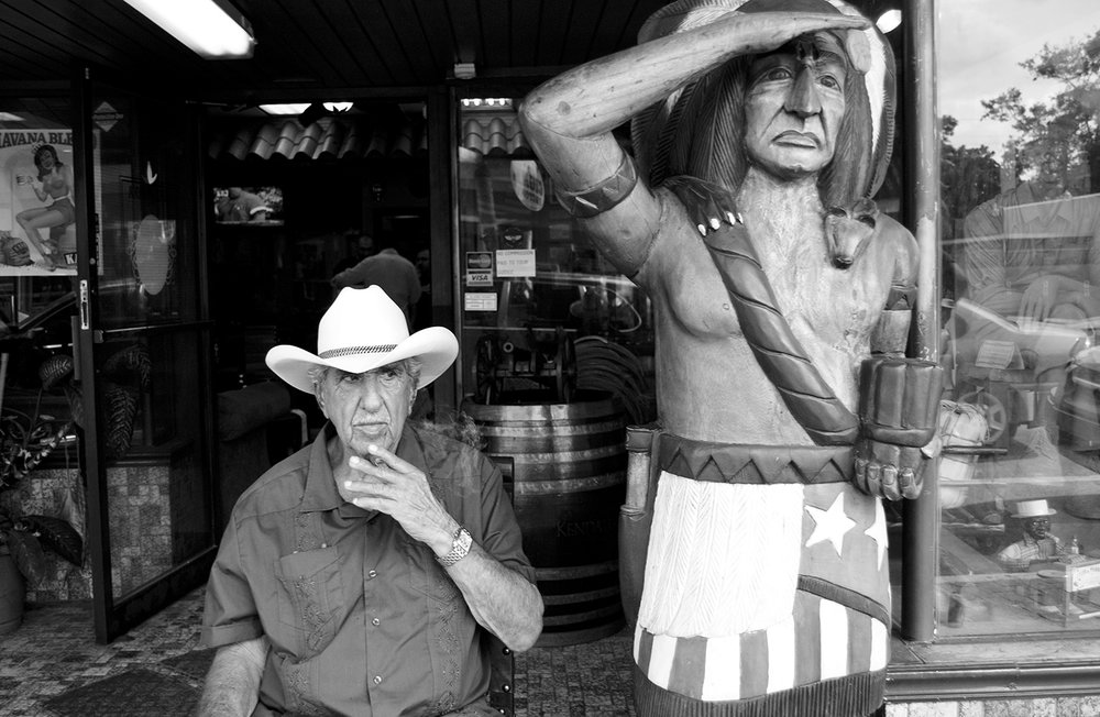 Little Havana Cuban and Cacique.jpg