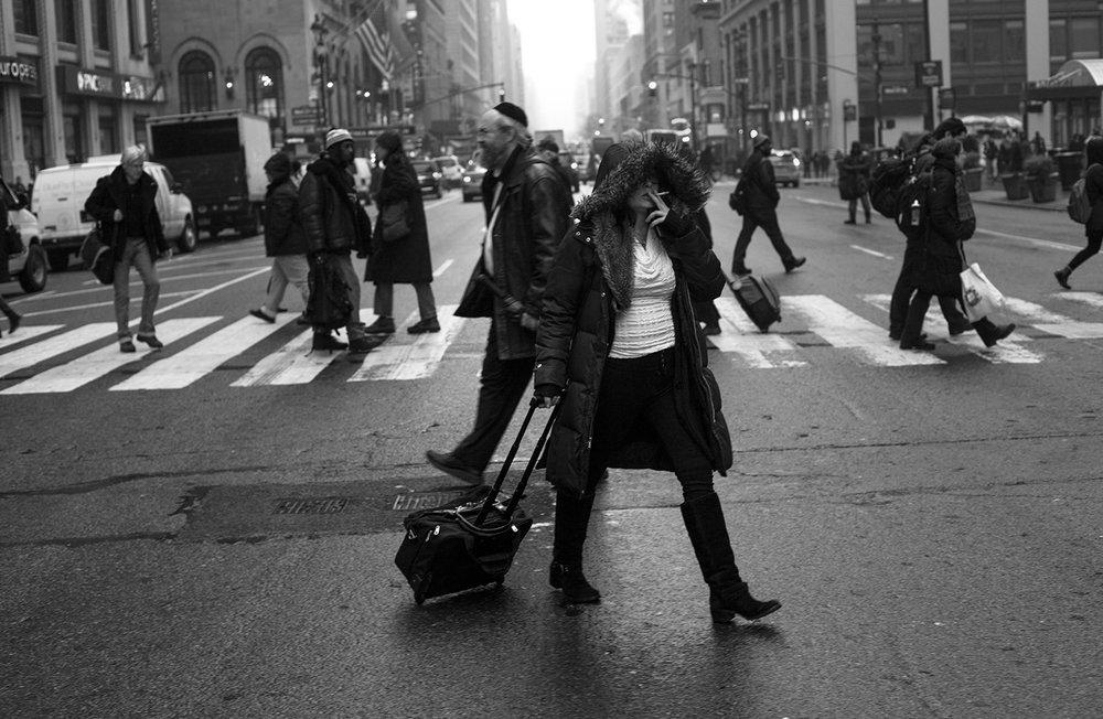 NYC Smoker.jpg