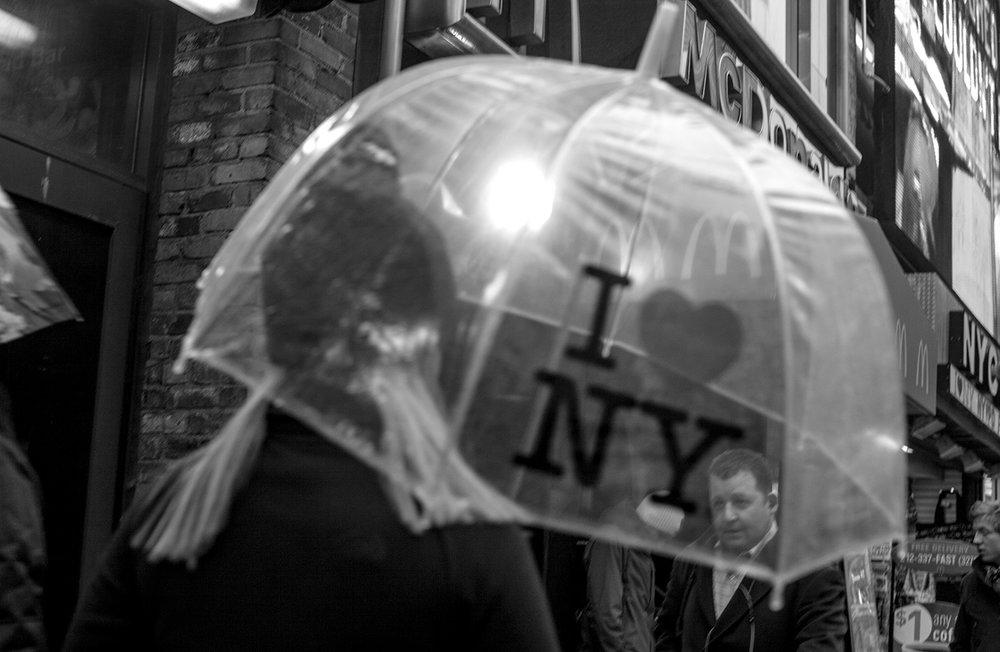 NYC Umbrella.jpg