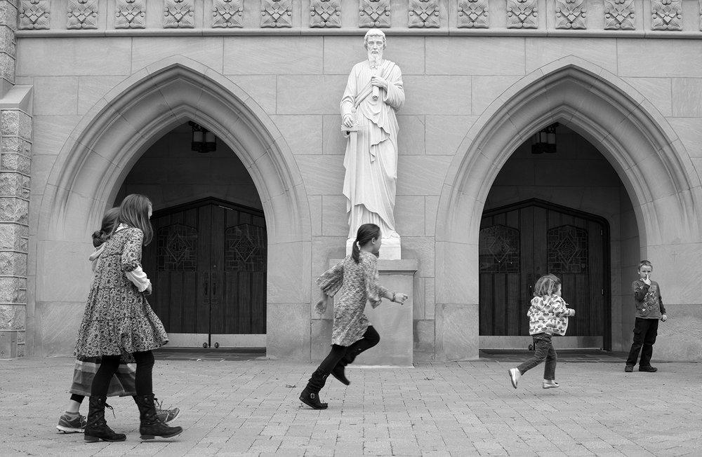 Princeton Children.jpg
