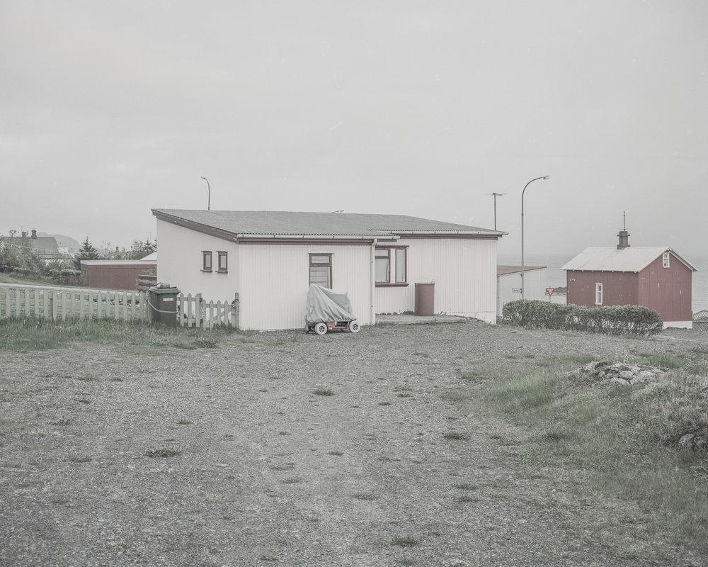 Tomasz Böhm - MARE-7.jpg