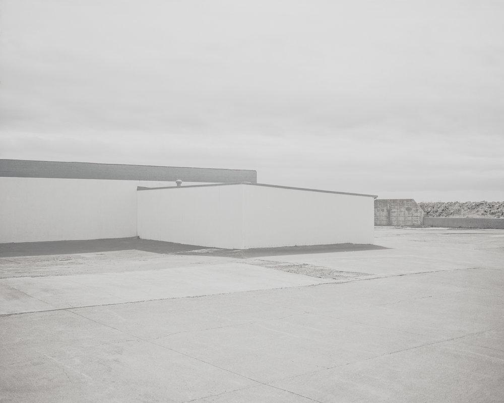 Tomasz Böhm - MARE-11.jpg
