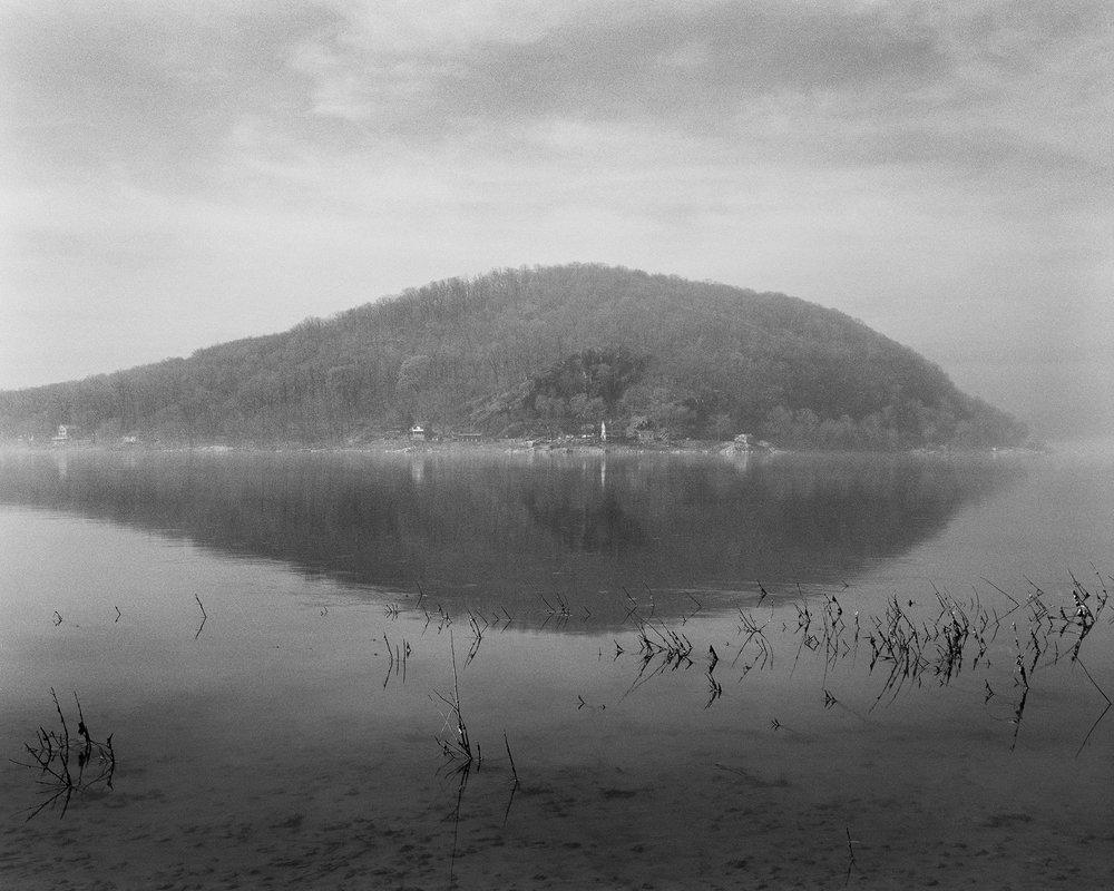 Susquehanna River, Marietta, Pennsylvania