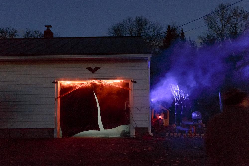gaffney-22-orbiter-Haunted_House.jpg